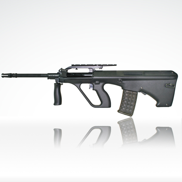 Classic Army Steyr AUG A2 (Pro Line) AEG