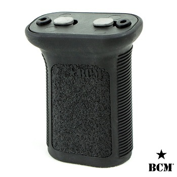 "BCM ® Gunfighter Frontgriff ""KeyMod"" - Black"