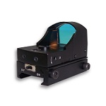 Emerson MicroRedDot Sight (mit On/Off Switch)