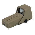 Emerson 552 HoloSight - FDE advent
