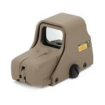 Emerson 551 HoloSight - FDE