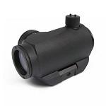Emerson T-1 Micro RedDot - Black