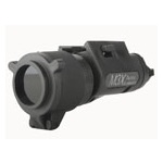 Element M3X Tactical Illuminator (Short) - Black