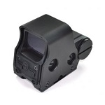 Emerson 556 HoloSight - Black