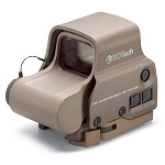 Emerson XPS3-2 Type HoloSight - FDE