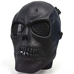 Army of two Maske - Black