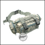 BE-X 24hr Utility Pack - UCP ACU