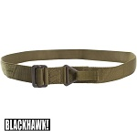 "BLACKHAWK! ® CQB Rigger Belt (1.75""), Large - Olive"