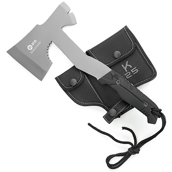 RUI ® x K25 ® Tactical Axe Axt