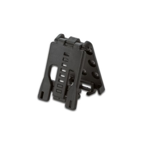 Blade-Tech ® Tek Lok - Gross