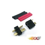 BOL Mini T-Type Connector Whole Set