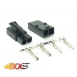 BOL Tamiya-Type Connector Whole Set (Large)
