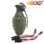 BOL Mk. II Discharger/Entladegerät