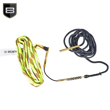 Breakthrough ® Battle Rope (Pistol / Rifle) - .17 cal. / 4.5mm