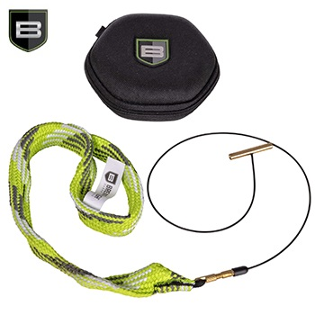 Breakthrough ® Battle Rope 2.0 (Pistol) - .22 Cal