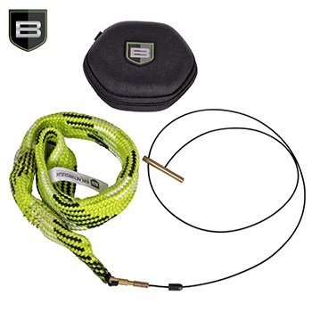 Breakthrough ® Battle Rope 2.0 (Shotgun) - 12 GA