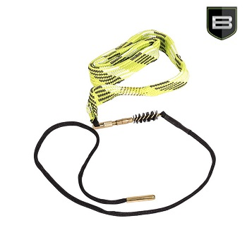 Breakthrough ® Battle Rope (Pistol) - .357 cal. / .38 cal. / 9mm