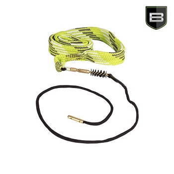 Breakthrough ® Battle Rope (Pistol) - .40 cal. / 10mm