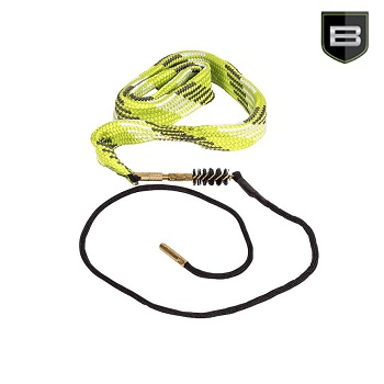 Breakthrough ® Battle Rope (Pistol) - .44 cal. / .45 cal.