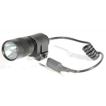 SWISS Arms Micro LED Flashlight