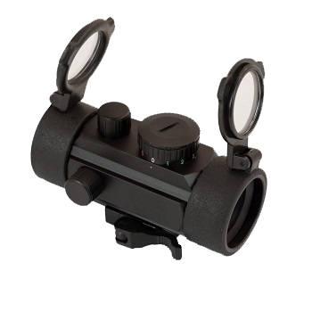 SWISS Arms QD RedDot Sight - Black
