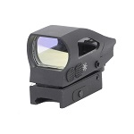 SWISS Arms Multi Reticle Sight (Rotpunktvisier)