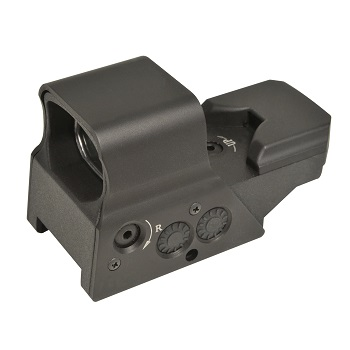 SWISS Arms 8 Type Reticle Sight (Rotpunktvisier)