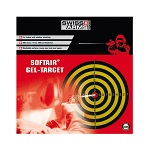 "Swiss Arms Zielscheibe ""SoftAir Gel-Target"""