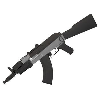 Kalashnikov AK β Spetsnaz AEG Set