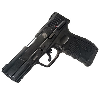KWC x Taurus PT24/7 G2 Co² BlowBack - Black