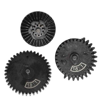 SWISS Arms Torque Gear Set (18:1)
