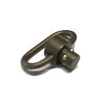 Element QD Sling Swivel Plug