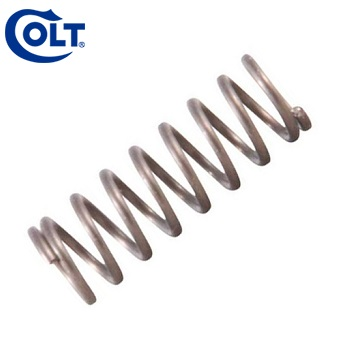 Colt ® Bolt Catch Spring