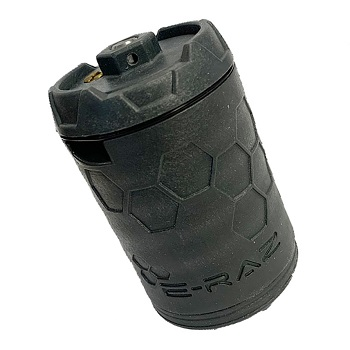 SWISS Arms x Z-Parts E-RAZ 2.0 Impact Grenade - Grey