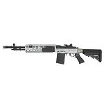 CYMA M14 EBR Mk.14 Mod. 1 AEG Set