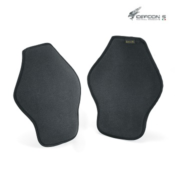 Defcon 5 ® Einlage-Knieschoner für Advanced Tactical Pants