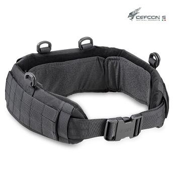 Defcon 5 ® Molle Belt - Black