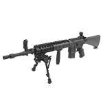 DBoys M16 Mk. 12 Mod. 1 AEG Set