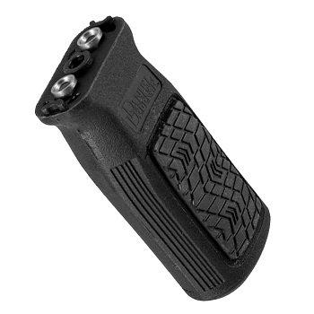 "Daniel Defense ® Vertical Grip ""KeyMod"" - Black"