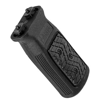"Daniel Defense ® Vertical Grip ""M-LOK"" - Black"