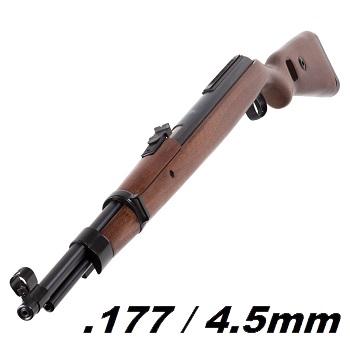 Diana 75 luftgewehr kaufen