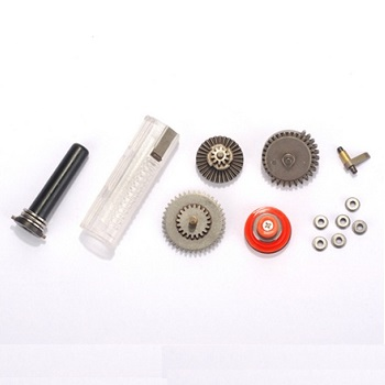 Element Tune-Up Kit für Ver. 3 Gearbox - Max Torque