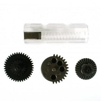 Element Standard Gear Set inkl. Piston
