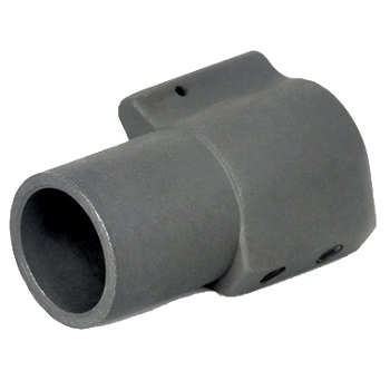 Element Low Profile Gas Block für M4 - Type 1