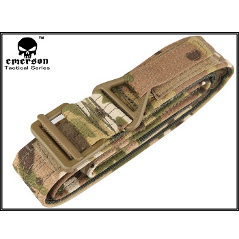 Emerson CQB Belt, Large - MultiCam