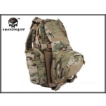 Emerson Hydration Assault Pack Rucksack mit Molle - MultiCam