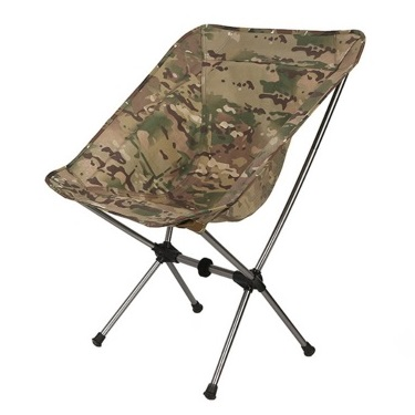 Emerson Tactical Folding Chair - MultiCam