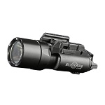 Emerson X300 Type Weapon Light - Black