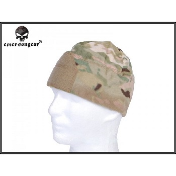 Emerson Fleece Watch Cap - MultiCam