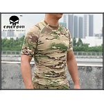 Emerson Sport T-Shirt, MultiCam - Gr. XL